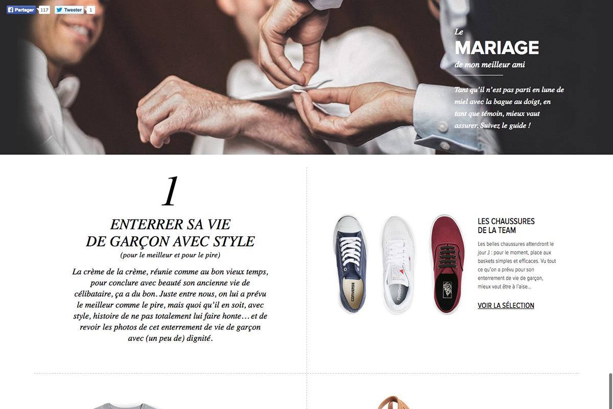 portfolio-chris-menlook-edito-ecom-02