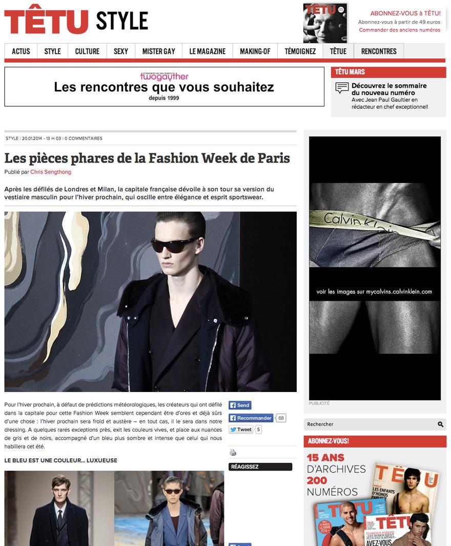 portfolio-chris-tetuweb-01