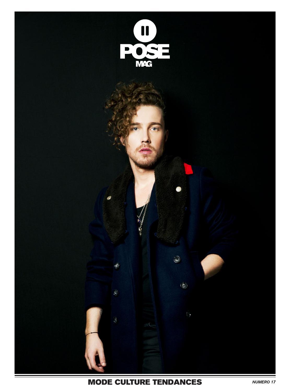 portfolio-pose-mag-01