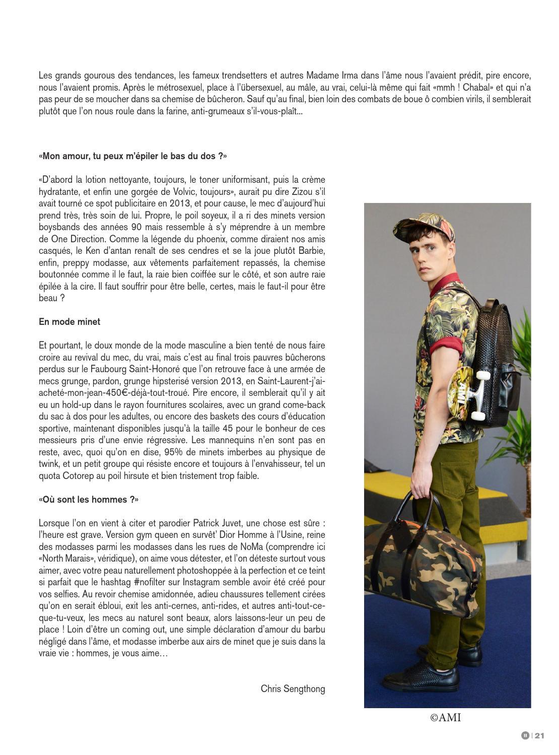 portfolio-pose-mag-03