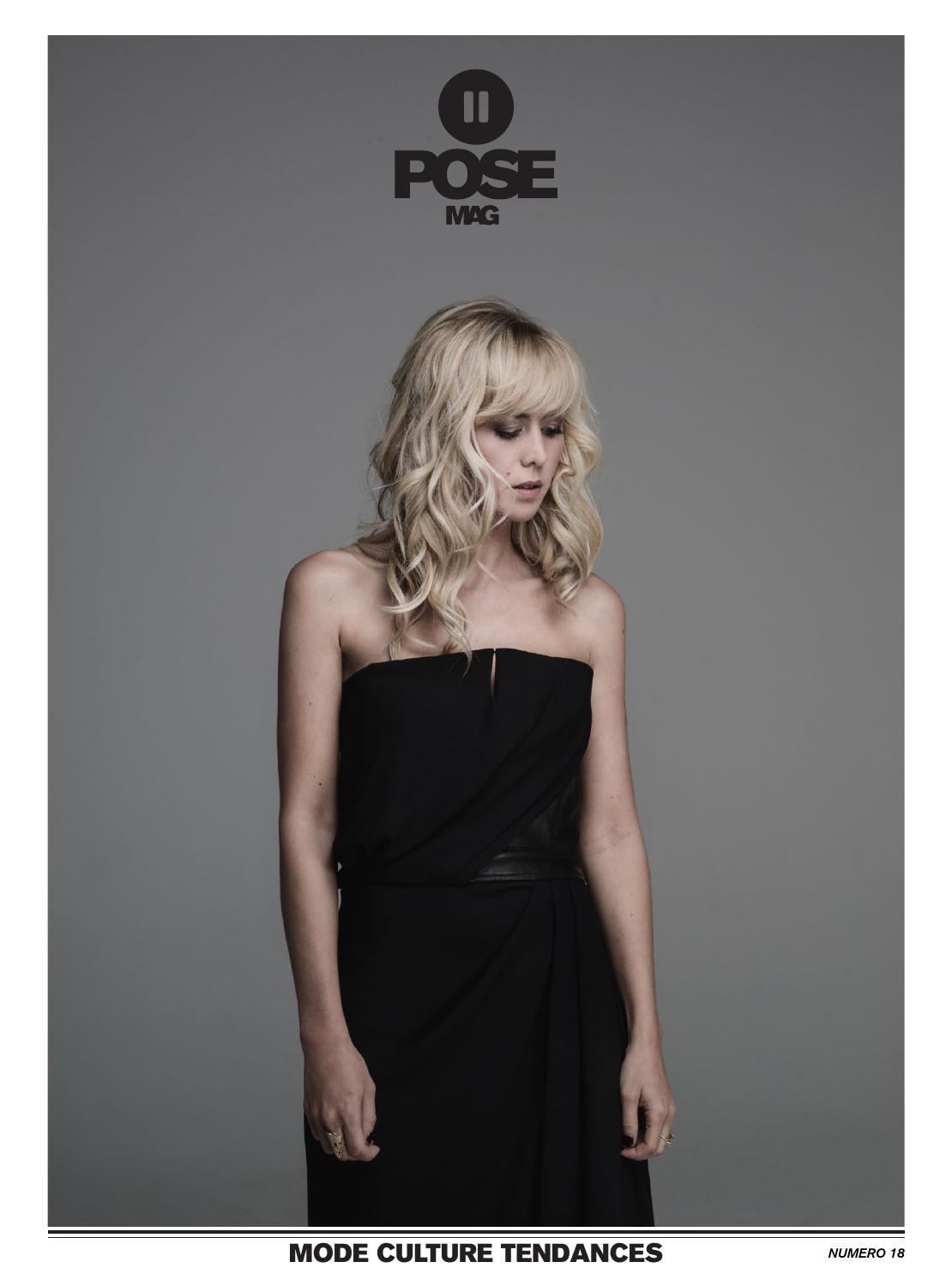 portfolio-pose-mag-04