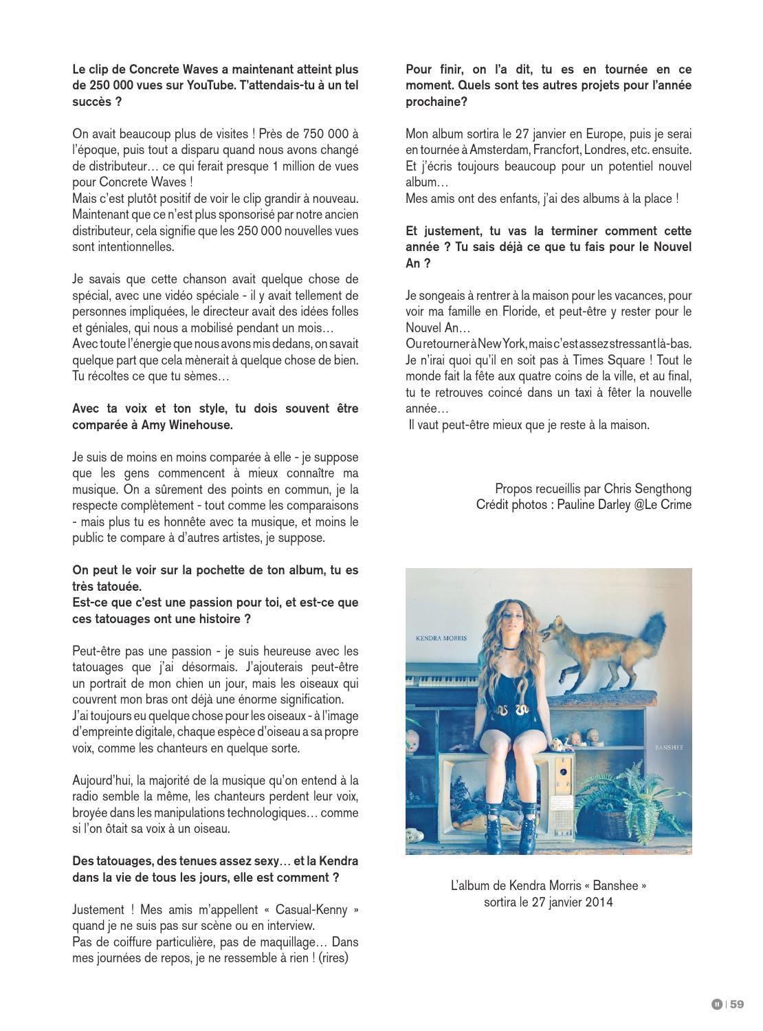 portfolio-pose-mag-10