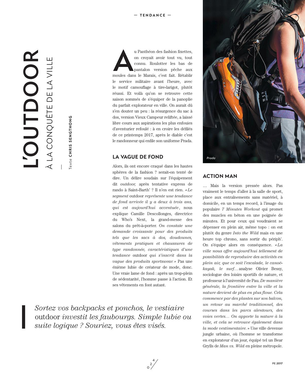 print-003