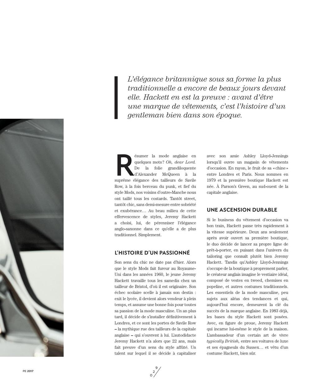 print-006