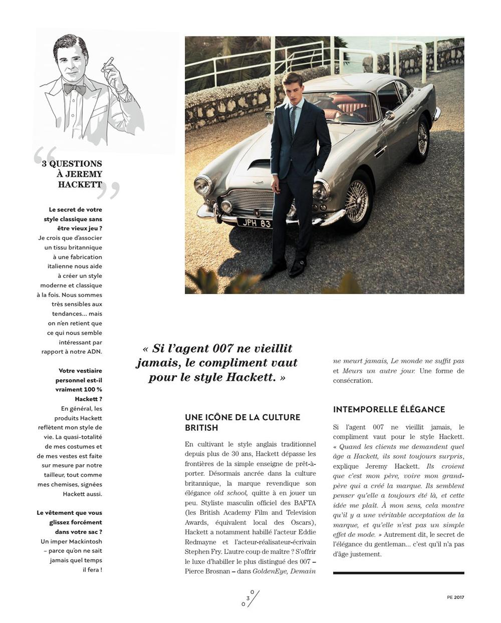 print-007