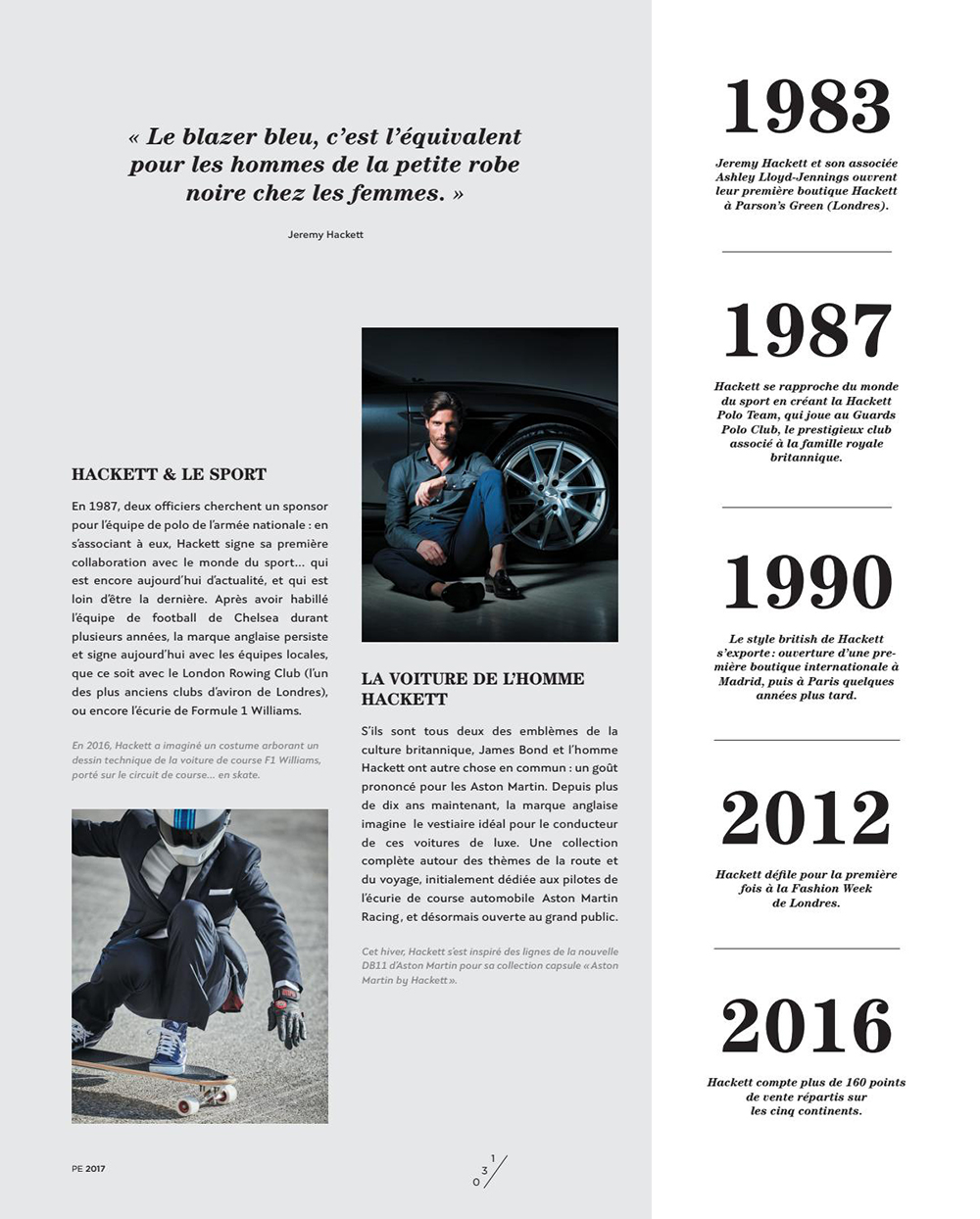 print-008